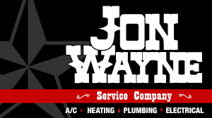 jon wayne plumbing. Perfect Jon Logo Payment Method Cash Check Financing Available All Major Credit  Cards Neighborhood East Central San Antonio AKA JON WAYNE  With Jon Wayne Plumbing W