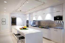 modern ceiling lighting ideas. Kitchen Ceiling Lighting Ideas Modern Best For Make Lights I