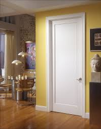 white interior door. Modren Interior Interior 7jpg For White Interior Door