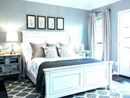 Blue And White Bedroom Blue And White Bedroom Blue White Bedroom ...