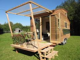 Small Picture Wonderful Premade Tiny Houses A Throughout Decorating
