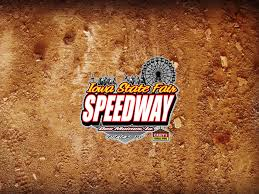 imca late model futurity at des moines to be rescheduled