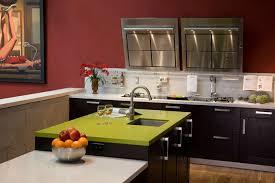 ottawa caesarstone kitchen countertops apple martini 2