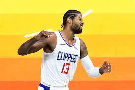Utah Jazz vs Los Angeles Clippers free ...
