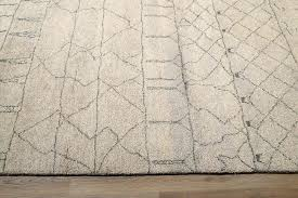 jcpenny area rugs large size of living rugs area rugs jcpenney area rugs 5x7