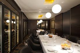 Luxury Private Dining Rooms At Blue Boar Restaurant Enchanting Private Dining Rooms