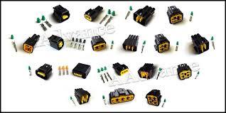 fuel pump sender wiring harness gas connector for chrysler dodge fuel pump sender wiring harness gas connector for chrysler dodge pt1402