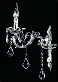 wall sconceatching chandeliers chandelier with matching wall sconces and chandelier with matching wall sconces