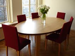 art dining room furniture. Captivating Oval Dining Tables And Chairs Room Table New Modern Design Ideas Art Furniture T