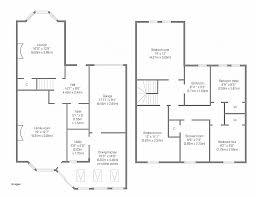 Two Bedroom Semi Detached House Plan Fresh Wonderful Single Storey Semi  Detached House Floor Plan S