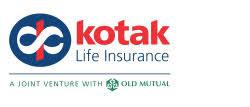 Kotak Life Insurance Is Now 100 Owned By Kotak Mahindra Bank