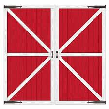 red barn doors clip art. full size of door:red barn doors clipart free clip art clipartix farm hawaii dermatology red