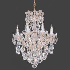antique egyptian crystal chandelier lighting table top chandelier pertaining to table top chandelier gallery