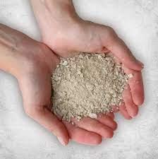 pulverized organic gypsum usa gypsum