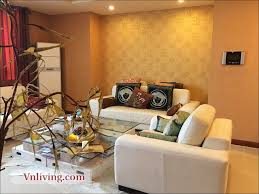 apartment style furniture. The Manor Apartment 114 Sqm 2 Bedrooms For Rent Western Style Furniture M