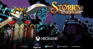 PC Games List - Full Version Free Download Game list SKidrow games Full ISO PC games Torrent