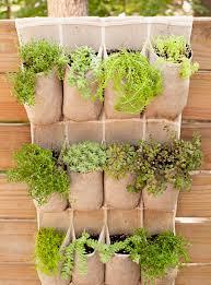 Small Picture 30 small garden ideas designs for small spaces hgtv garden design