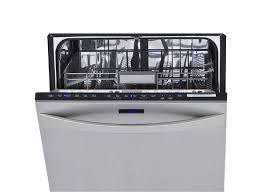 kenmore elite. kenmore elite 12793 dishwasher a