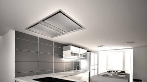 Kitchen: Kitchen Exhaust Fans Luxury Ceiling Fans Ceiling Fan ...