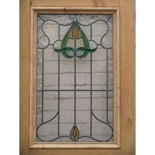 stained glass front doors for antique exterior doors for glass pantry door home depot
