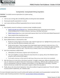 white noise thesis essay about starvation in the world call centre sample resume template essay sample essay sample