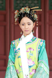 Hair Style Tv Shows 65 best chinese images chinese dresses chinese 1453 by wearticles.com