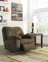 west branch furniture.  West Dailey  Chocolate Rocker Recliner With West Branch Furniture
