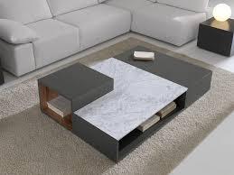 versatile furniture. Versatile Furniture. Catchy Furniture R H