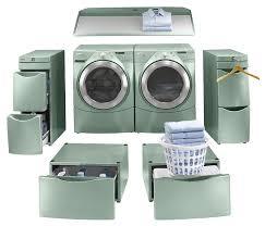 kitchenaid washer and dryer. Whirlpool Laundry Kitchenaid Washer And Dryer T