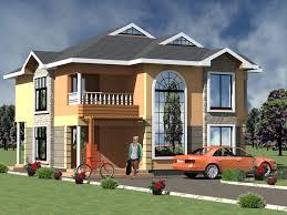 maisonette house designs in kenya png