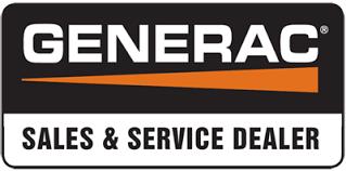 Generac Logo Choose Mobile Generac Logo Nongzico