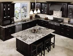 Cabinet For Kitchens 25 Best Ideas About Kitchen Black Appliances On Pinterest