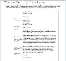 Cover Letter Format Reddit Perfect Cover Letter Best Cover Letter Format Google Doc Resume Best