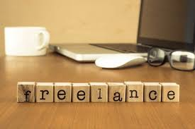 simple steps to finding perfect lance writers writtent