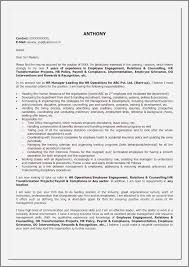Adressing A Cover Letter Addressing A Cover Letter To Human Resources Fresh 2 Cover Letter
