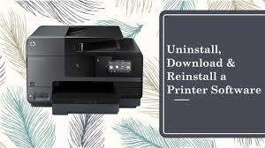 Die qualität der ausgedruckten, kopierten oder gescannten seiten empfinde ich für den privatgebrauch. 5 Fixes For The 0xf1 Epson Printer Error Solved The Error Code Pros