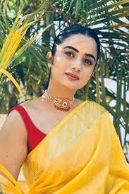 Namitha Pramod Tamil Actress Photos, Images & Stills For Free | Galatta