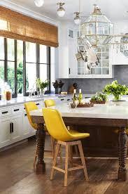 Kitchen Design Games Unique 48 Best Kitchen Ideas Decor And Decorating Ideas For Kitchen Design