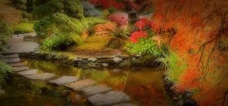 butchart gardens tours. Top Header Image Butchart Gardens Tours A