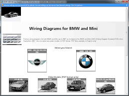 bmw wiring wds solution of your wiring diagram guide • pss autosoft net s bmw and mini wiring diagram system wds rh pss autosoft net bmw wiring schematic icons triangle c bmw wds wiring diagram system