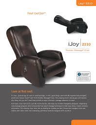 massage chair reviews australia. amazon.com: \ massage chair reviews australia h