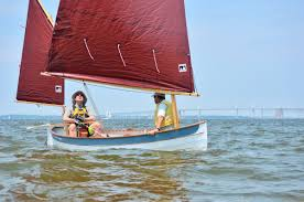Chesapeake Light Craft Facebook Chesapeake Light Craft Boat Plans Boat Kits Boatbuilding