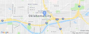 Oklahoma City Dodgers Tickets Chickasaw Field At Bricktown