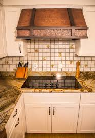 eye catching rustic kitchen cabinets. The Eyecatching. Gainesville, VA Eye Catching Rustic Kitchen Cabinets