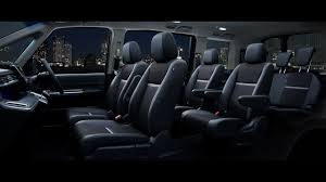 2018 honda 7 seater. plain honda 2018 honda 7seater suv to hit toyota innova crysta with honda 7 seater