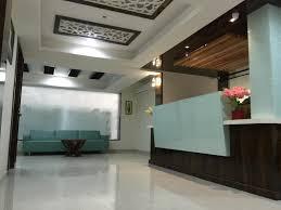 Hotel Nova Kd Comfort Virgo The Grand Bansi Government Colony Jamnagar India Great