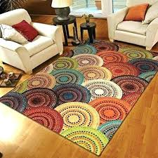 x area rug rugs s target 7 square 10x10 10