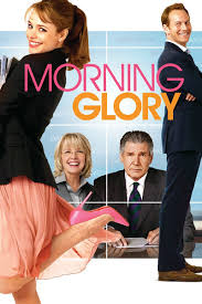 morning glory movie review film summary roger ebert morning glory 2010