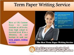 esl assignment editing site ca annotated bibliography in research professional university essay editing services need someone to do my statistics homework jpg