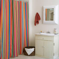 colorful fabric shower curtains. Le Jardin Stripe Shower Curtain Hayneedle In Sizing 3200 X Colorful Fabric Curtains S